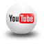 You Tube Page