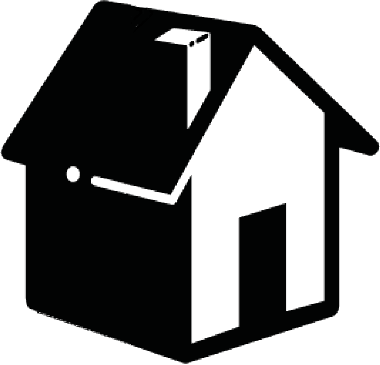 home icon - HD1112×1068