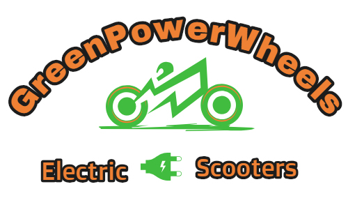 green power wheels