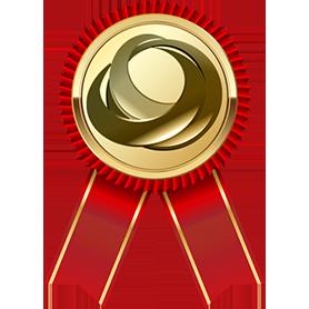 OGI Medal