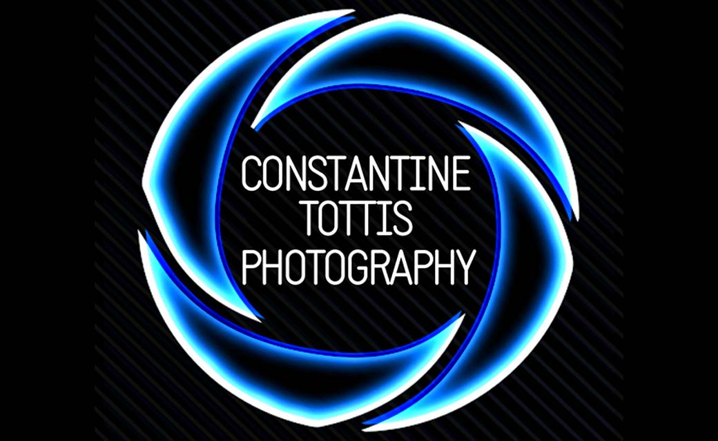 Photographer Tottis Photo