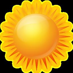 Big_Sun