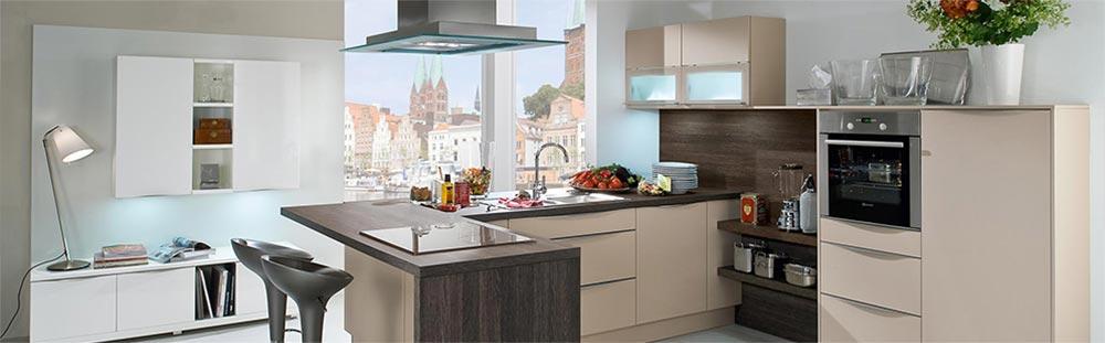 Ogibiz website for Banner kitchen and bath