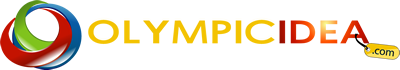 olympic idea logo-400