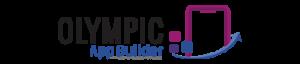 Olympic App Builder