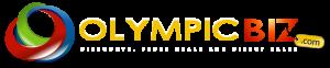 olympicbiz1