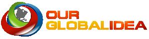 OurGlobalIdea (OGI)