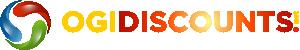 OGI Discounts .net