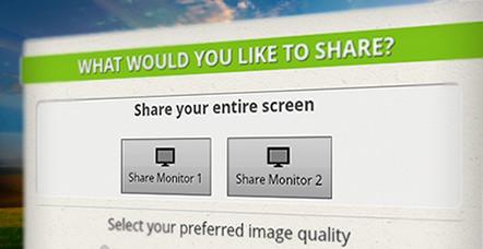screen_share