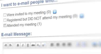 ss-email-followup.png
