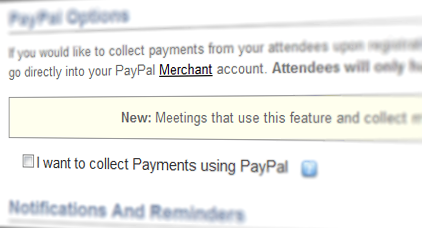 ss-paypal