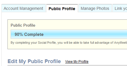 ss-publicprofile.png