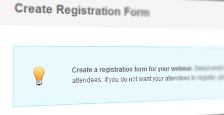 ss-registration