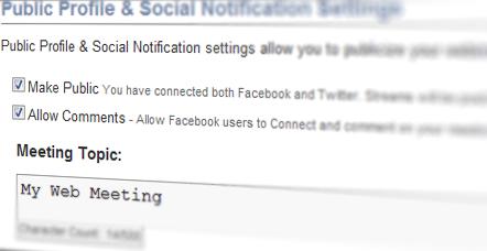 ss-social.png