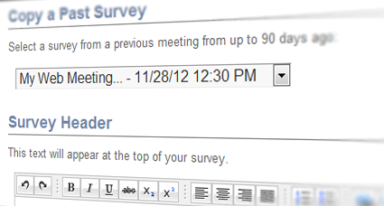 ss-survey.png