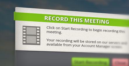 webinar-recording