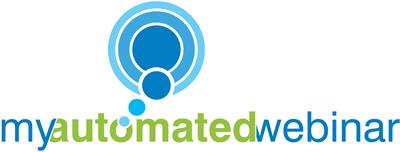 My Automated Webinar Logo-01
