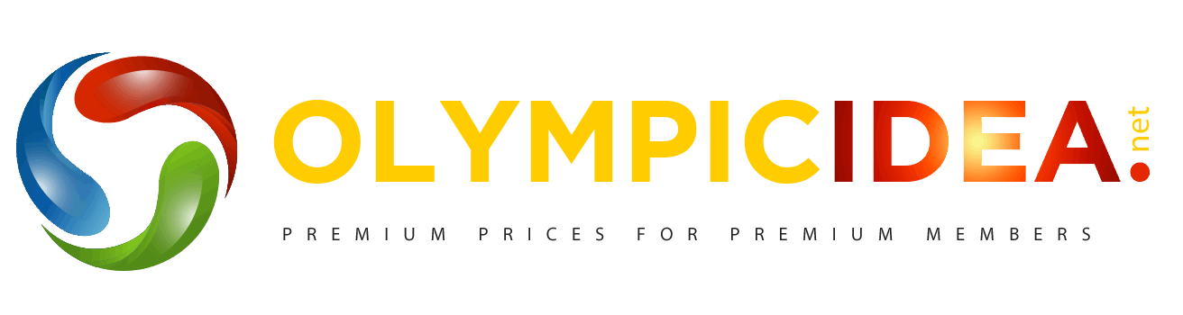 olympicideanet